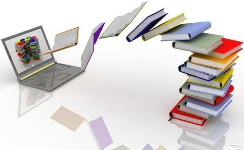 远程教育学历