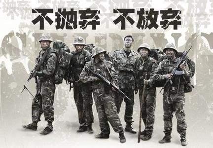 深圳自考本科毕业