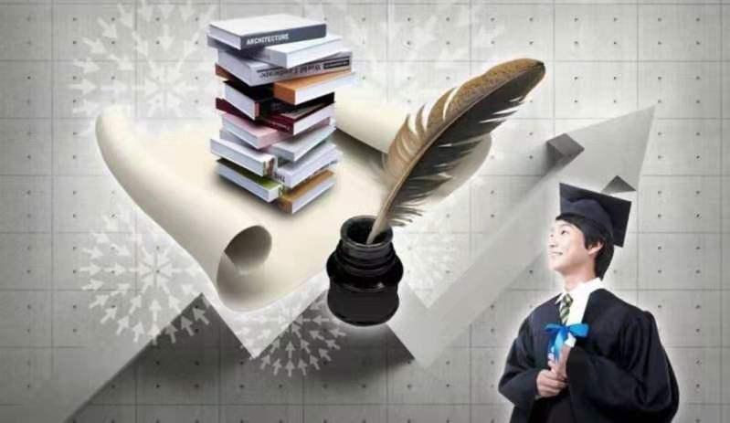 深圳成人专升本考试