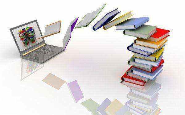 网络教育学历