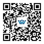 qrcode_for_gh_be836b4bebec_344