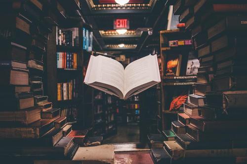 国家开放大学学历