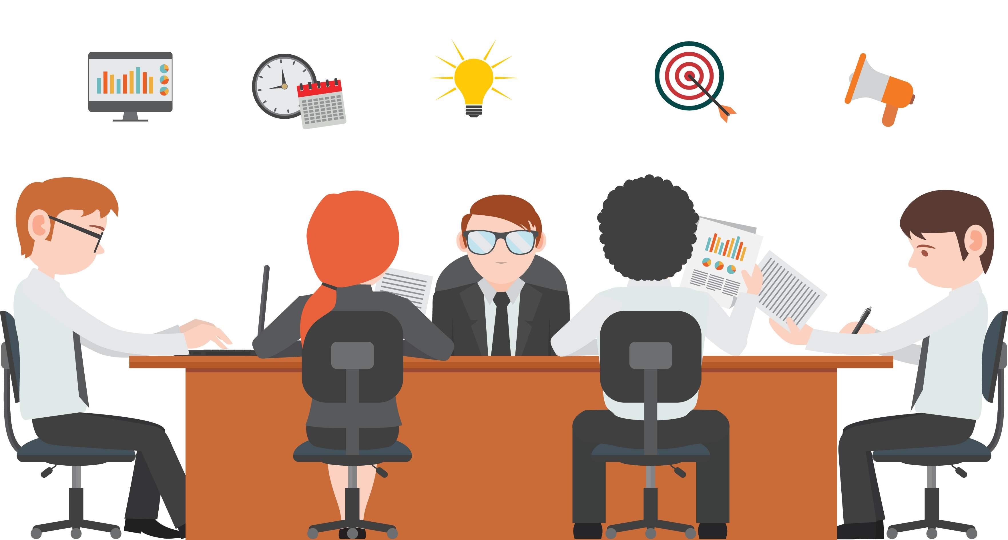 成考工商管理专业