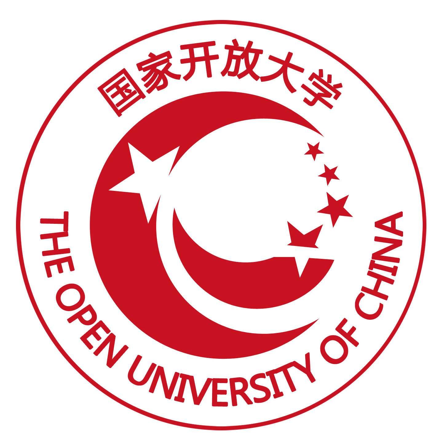 国家开放大学学费