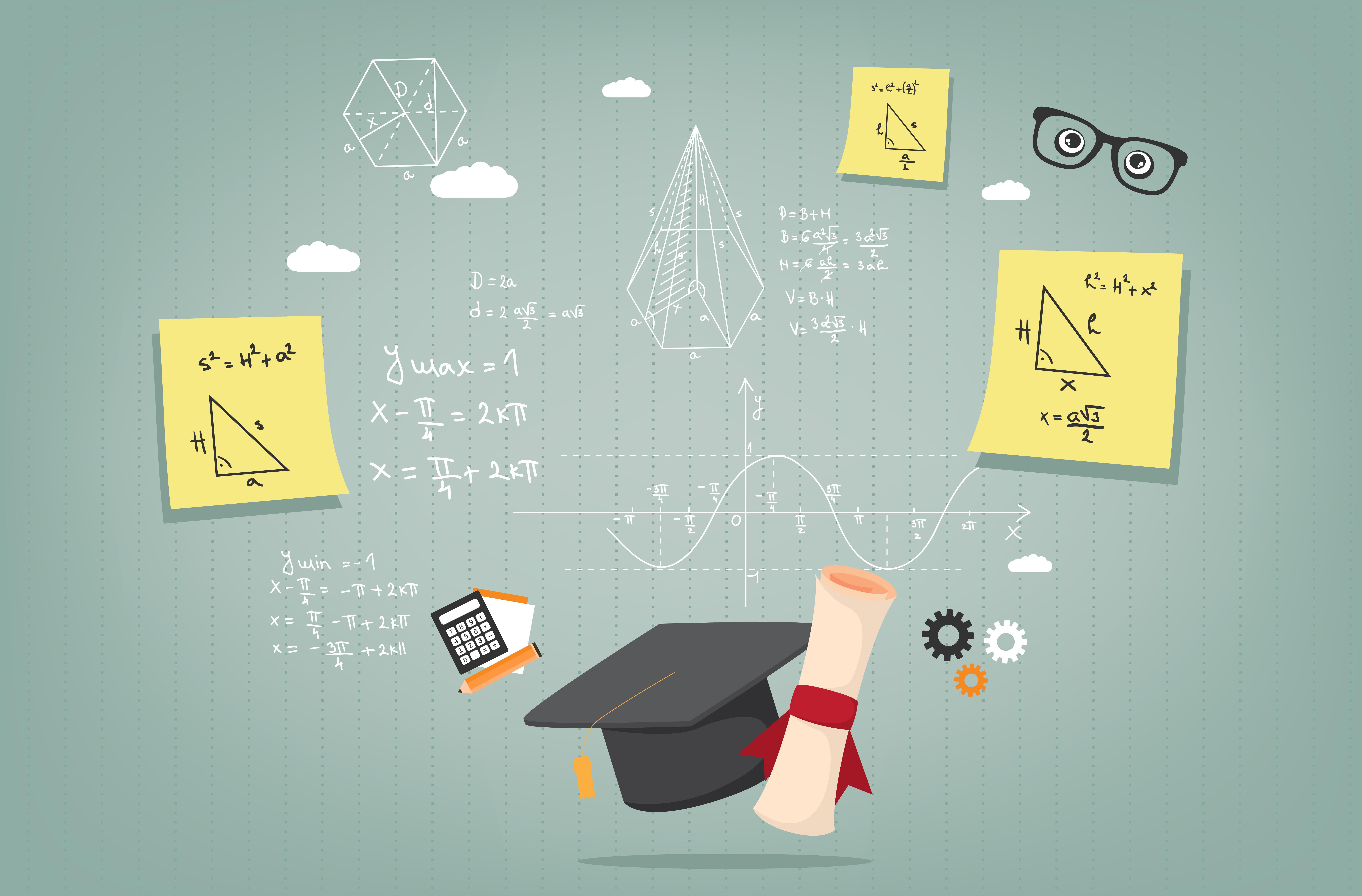 远程教育本科文凭