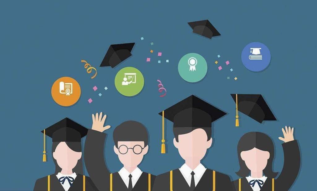 深圳成人高考文凭